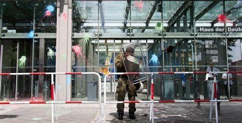 siege bce a francfort la bce inaugure siège à 1 3 milliards d 39 euros