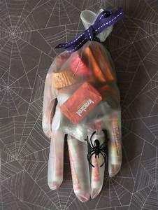 Gruselige Halloween Deko Selber Machen : die besten 25 halloween deko ideen ideen auf pinterest halloween selber machen halloween ~ Yasmunasinghe.com Haus und Dekorationen