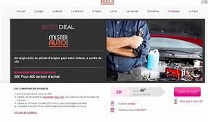Bon De Reduction Mister Auto : r duction mister auto bons d 39 achats de 40 euros moiti prix jusqu 39 au 2 juin bons ~ Medecine-chirurgie-esthetiques.com Avis de Voitures