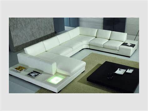canap design italien photos canapé d 39 angle design italien