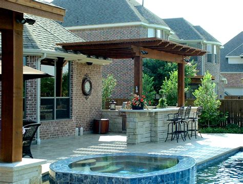 outdoor kitchen designs with pool outdoor kitchen designs with pool home designs 7237