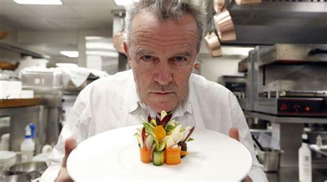 les grands chefs de cuisine francais alain passard recettes et actus du chef étoilé l