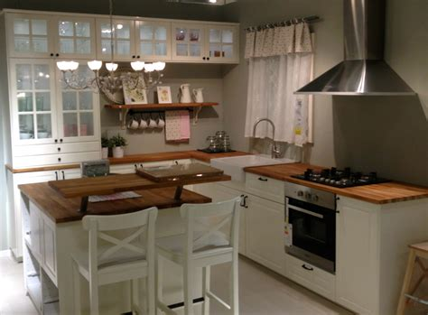 cuisine grise ikea images about bodbyn on ikea kitchen and