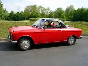 Peugeot Gonesse : location peugeot 204 de 1968 pour mariage val d 39 oise ~ Gottalentnigeria.com Avis de Voitures