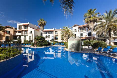 portaventura hotel portaventura salou costa dorada resort reviews tripadvisor