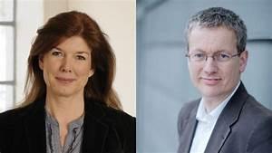 Gruner Und Jahr Abo : unter der leitung von frank thomsen gruner jahr b ndelt marketing und kommunikation ~ Buech-reservation.com Haus und Dekorationen