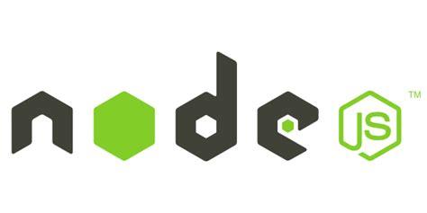 Goodbye Joyent, Hello Node.js Foundation
