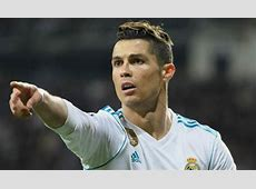 Real Madrid, Lionel Messi and Cristiano Ronaldo rumours