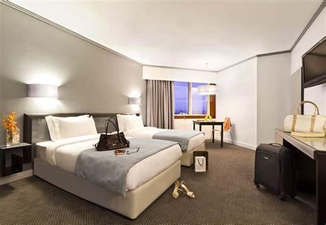 hf fenix porto hotel 5 hoteles en oporto para descubrir la ciudad
