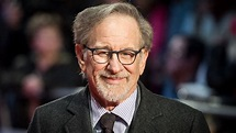 Steven Spielberg to Get Honor at U.K.'s Empire Awards ...
