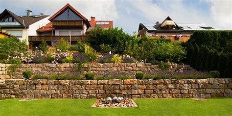 Garten Und Landschaftsbau Aschaffenburg by Lang Gartengestaltung Gartenbau Landschaftsbau
