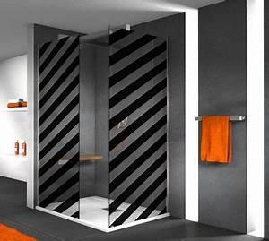 Folien Für Möbel : dekorfolie f r dusche m bel wohnen duschkabinen folien 318935 klebefolien f r duschkabine ~ Eleganceandgraceweddings.com Haus und Dekorationen