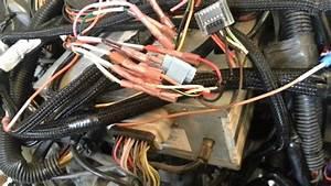 Gaffrig Gauges Wire Diagrams : 96 03 medallion gauge installation instructions youtube ~ A.2002-acura-tl-radio.info Haus und Dekorationen