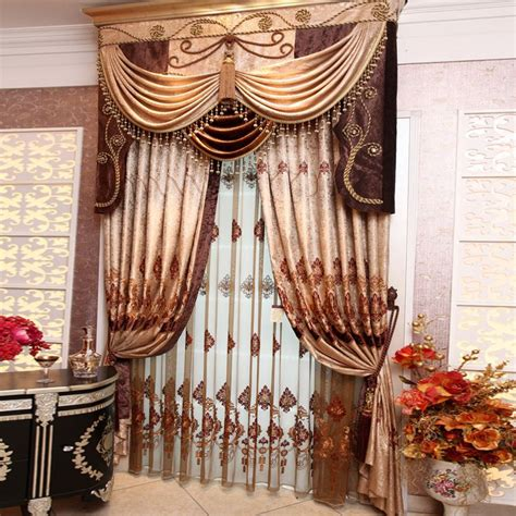 drapes for sale 25 best ideas about curtains on sale on