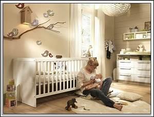 Wann Kinderzimmer Einrichten : kinderzimmer einrichten baby kinderzimme house und dekor galerie enazrlkava ~ Indierocktalk.com Haus und Dekorationen