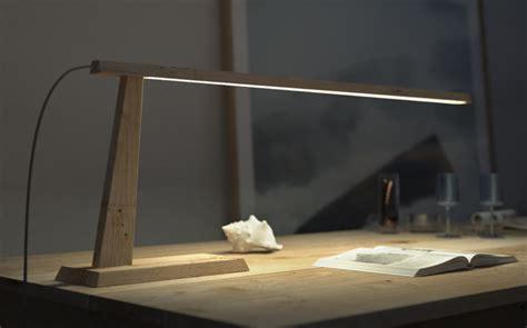 le de bureau chêne normand atelier bud