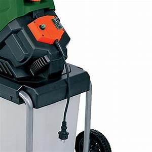 Elektrischer Rasenmäher Test : monzana elektrischer gartenh cksler schredder leiseh cksler h cksler ~ Orissabook.com Haus und Dekorationen