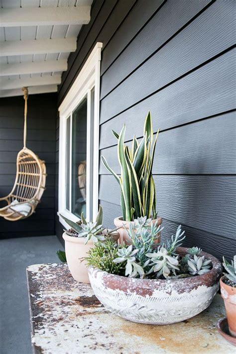 hangstoel tuin hangstoel in de tuin homease