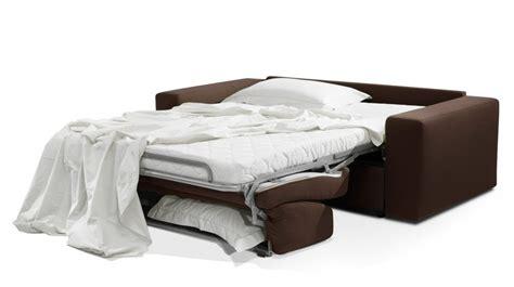 canapé lit but 2 places canapé lit 2 places en tissu couchage 120 cm pas cher