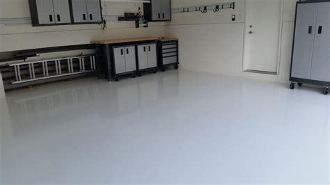 epoxy flooring care floor coating company polishing
