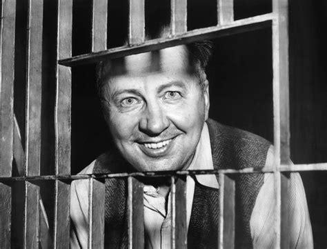John Cannan - The True Crime Database