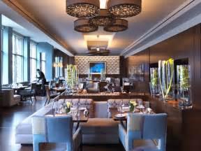 design hotel mã nchen 10 luxury interior designs mandarin hotel