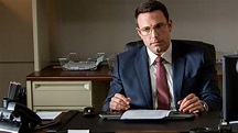 The Accountant (Movie) Review | CGMagazine