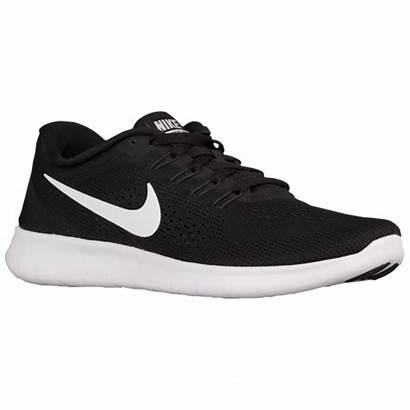 Nike Running Rn Dama Adidasi Womens Tenis