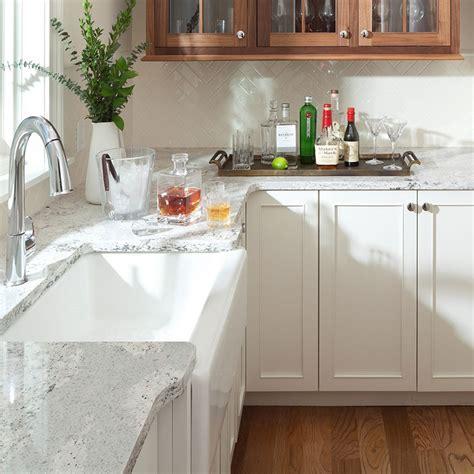 Summerhill? ? Absolute Kitchen & Granite