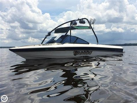 Used Malibu Boats For Sale Near Me by Boat For Sales In Florida Page 279 Of 1 021