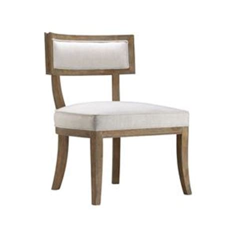 Stein Mart Accent Chairs by Stein World Accent Chairs Accent Ottoman With Curved Frame
