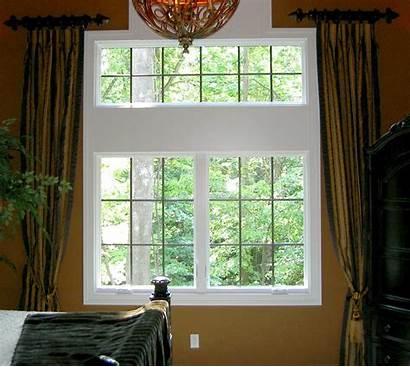 Window Master Bedroom Treatments Treatment Latina Windows