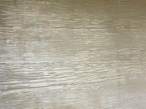 Wand Verputzen Glatt : glatte w nde spachteln rf42 hitoiro ~ Michelbontemps.com Haus und Dekorationen