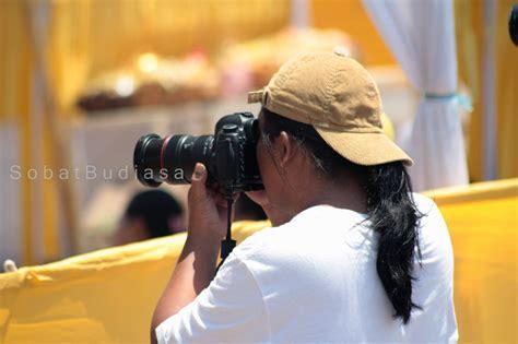jpg bintaro berbagi melalui foto model fotografer