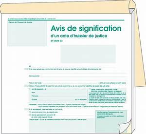 Avis De Passage : carnets d 39 avis de passage et de signification la boutique berger levrault ~ Medecine-chirurgie-esthetiques.com Avis de Voitures