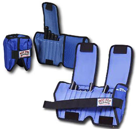 la chaise musculation musculation dossiers pratiques la chaise 28 images