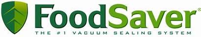 Foodsaver Controlled Sealer Vacuum Seal Wishlist Added