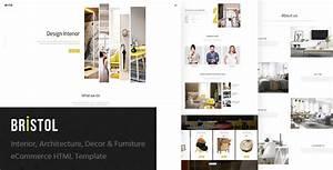 Bristol Interior Architecture Decor Furniture