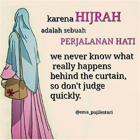 Quotes Sahabat Menyentuh