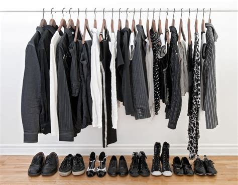 9 clever ways to organize your closet 171 weekly sauce