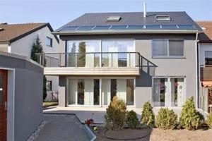 Häuser Aus Den 70er Jahren Qualität : modernisierung so bringen sie licht in die wohnh hlen der 70er die welt ~ Watch28wear.com Haus und Dekorationen
