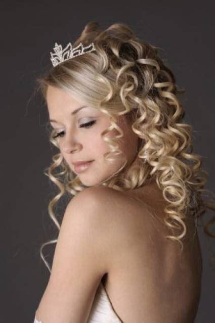 cortes  peinados del mundo lindos peinados  novia