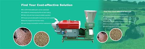 feed grinder mixer for sale small farm feed grinder for poultry feed