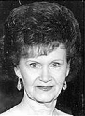 Emily Inez Thompson Sollar (1918-2006) - Find A Grave Memorial