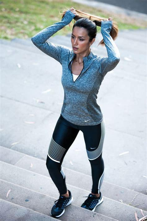 fitness kleidung katieloehr2 fitness trainingsbekleidung fitness kleidung und sportbekleidung damen