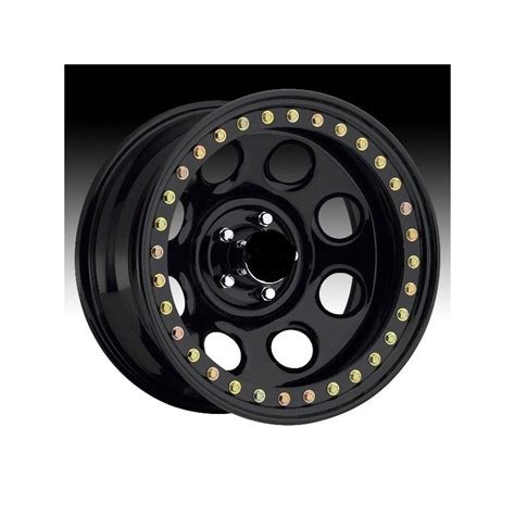 beadlock soft  steel wheel  accessoiresxch