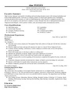 Bookstore Clerk Resume by Bookstore Clerk Resume Exle American Intercontinental Lawrenceville