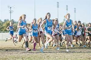 Men's and women's cross country qualify for NCAA, make ...