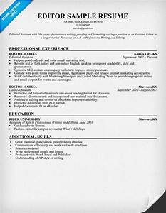 Format of literature review for thesis image 4