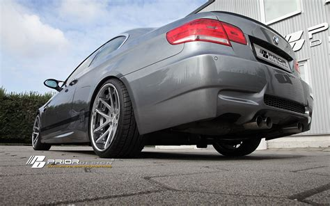 bmw  series body kits   bmw  series